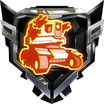 File:Bouncer Medal BO3.png
