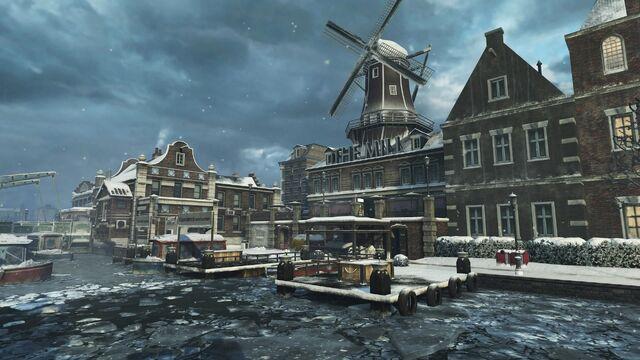 File:Frost Apocalypse BOII.jpg