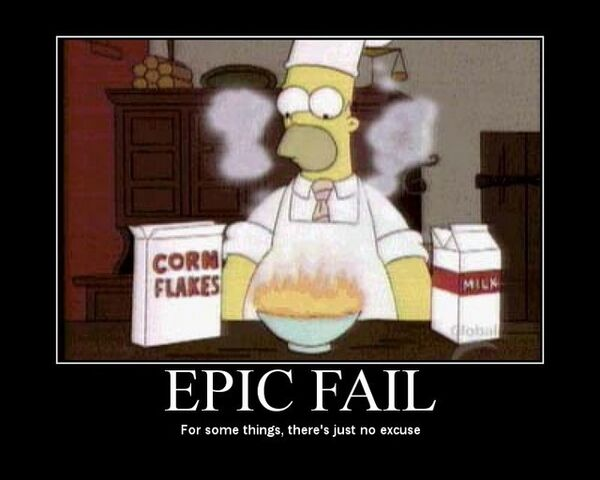 File:Home-simpson-fire-cereal-epic-fail.jpg