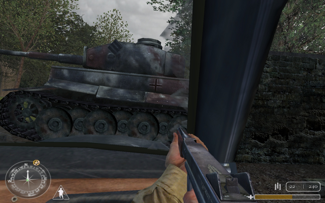 File:Tanked Normandy Route N13 CoD1.png