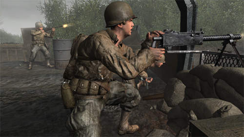 File:American MG in COD2.jpg