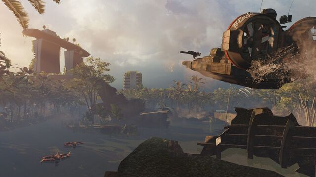 File:Belly of the Beast achievement image BO3.jpg