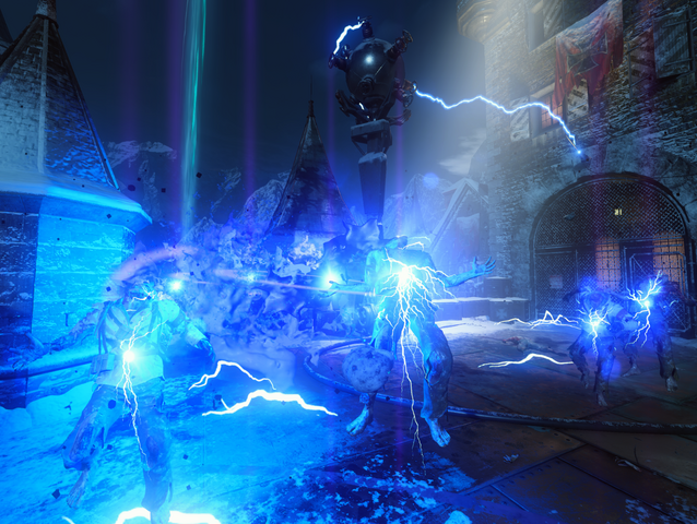File:Death Ray Active BO3.png