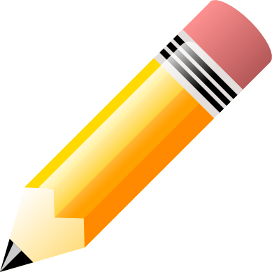 File:Pencil2.png