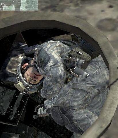 File:Sleeping on the job.jpg