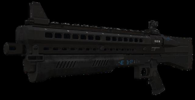 File:Tac 12 model CoDG.png
