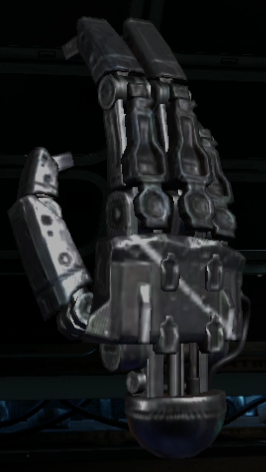 File:Defective robot hand collectible BO3.png