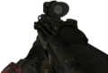 F2000 Thermal Scope MW2.png