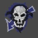File:Personal DEFCON SHARK CoD MW2 Skull Graffiti (11).png