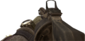 Striker Red Dot Sight MW2.png