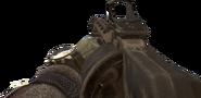 Striker Red Dot Sight MW2