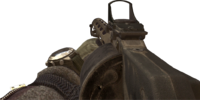Striker/Attachments