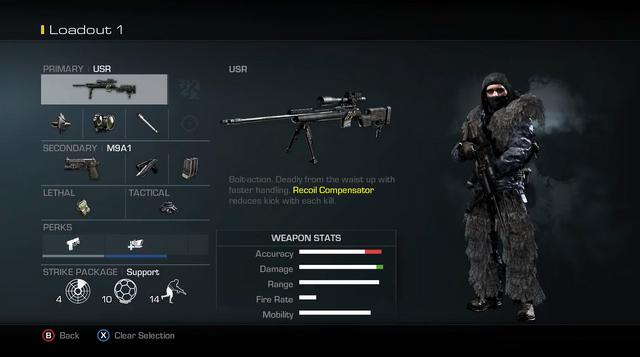 File:USR Create-a-Soldier CODG.png