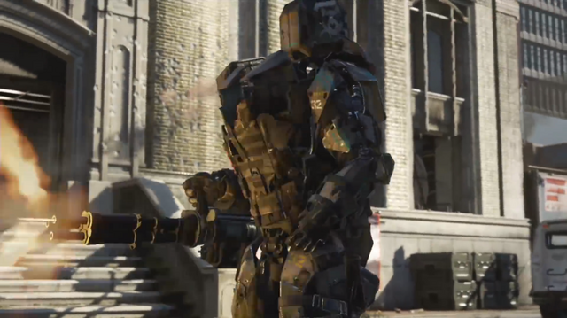 File:XS1 Goliath Third person AW.png
