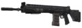 IA-2 model CoDG.png