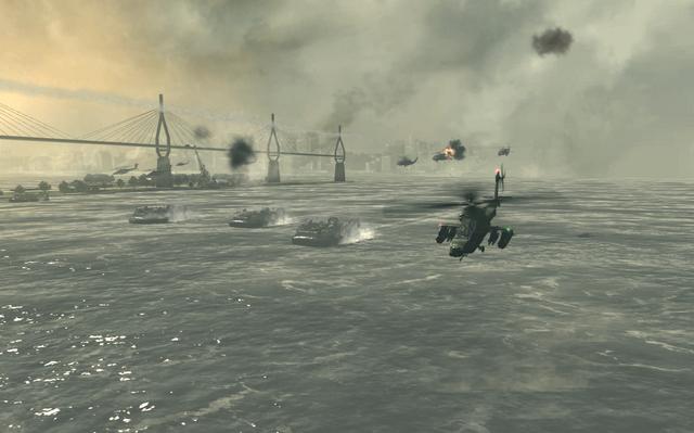 File:USAF attacking Hamburg Goalpost MW3.png