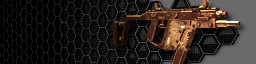File:Vector K10 Mastery Calling Card BOII.png
