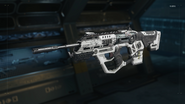 XR-2 high caliber BO3
