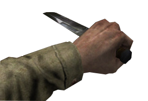 File:Codzombiesknife.png