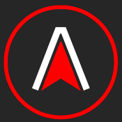 File:FactionsIcon-IE.png
