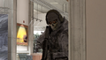 Ghost in Mueseum MW2.png