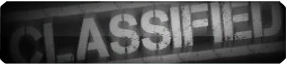 File:Locked Background BO.png