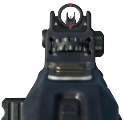 File:Man-O-War Iron Sights BOIII.png