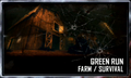 Thumbnail for version as of 00:58, December 16, 2012