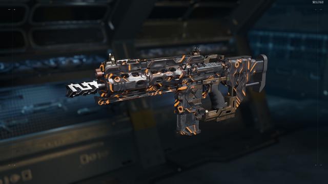 File:HVK-30 Gunsmith Model Cyborg Camouflage BO3.png