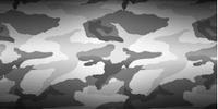 Yukon Camouflage