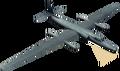 Spy plane large