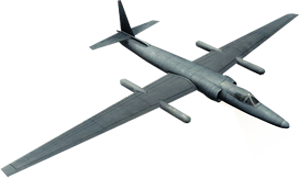 File:Spy plane large.png