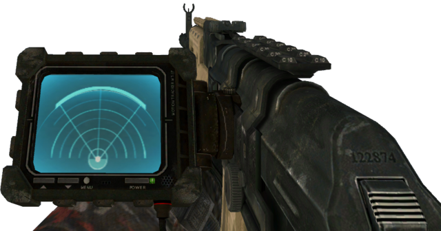 File:AK-47 Heartbeat Sensor MW2.png