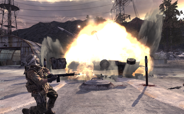File:BMP-2 2 All In CoD4.png