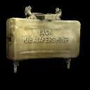 File:Claymore Emblem MW2.png