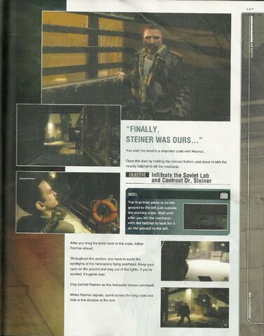 File:CoD-BO Prestige Guide Mission13 Part1 Page 2.jpg