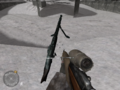 MG42 Deployed Call of Duty 2.png