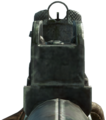 MP5K Iron Sights BO.png