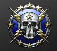 File:Prestige 9 multiplayer icon CoDG.png