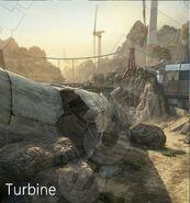 Turbine Loading Screen BO2