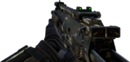 MP7 ERDL BOII