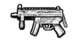 MW2 Pickup MP5k.png