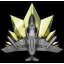 File:Prestige 12 multiplayer icon BOII.png