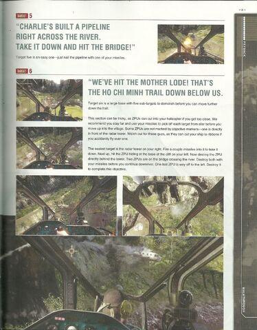 File:CoD-BO Prestige Guide Mission12 Page 8.jpg