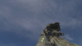 KBAR-32 Thermal IW.png