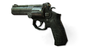 MP412 menu icon MW3