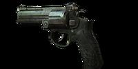 MP412