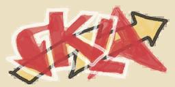 File:Personal DEFCON SHARK CoD MW2 KLA Graffiti (10).png