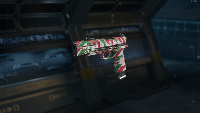 File:RK5 Gunsmith Model Policia Camouflage BO3.png