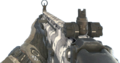 SCAR-L Winter MW3.png